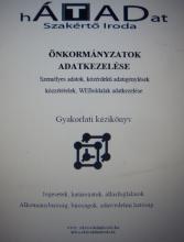Önkormányzati könyv